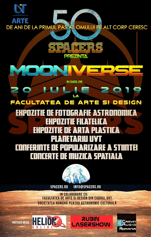 spacers mooniverse afis final 2019